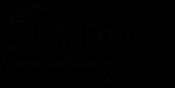 bydo primair logo high res